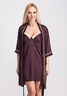 Все товары от MiaNaGreen Авторская одежда для дома и сна ff0534e6d68cf