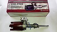 Распределитель зажигания (трамблер) ВАЗ 2101,2102,2104,2105,2107 контактный СОАТЭ, фото 1