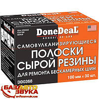 DoneDeal DD0368