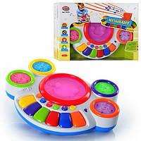 Музыкальная игрушка Я музыкант 7239 Play Smart