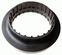 Подшипник опорный амортизатора opel astra h/vectra c (производство Ina ), код запчасти: 713007500