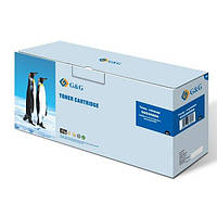 Картридж G&G для Samsung SCX-4200/4220 Black