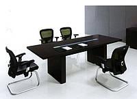 Стол конференционный GRS-FT (2400*1000*760H)