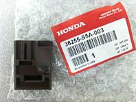 Датчик перегрузки (производство HONDA ), код запчасти: 38255S5A003