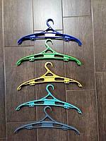 Плечики, тремпеля, вешалка для одежды