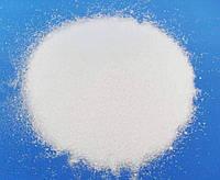 Натрій двувуглекислий, сода харчова