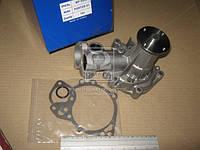 Насос водяной Hyundai PORTER 91- (производство Valeo phc ), код запчасти: WP5002
