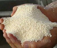 Кальция нитрат кальциевая селитра - применяется как добавка в бетон