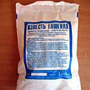 Известь гашёная (гидроксид кальция, известь гидратная, известь пушонка) ГОСТ 9179-77