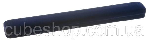 Футляр под браслет узкий (синий)