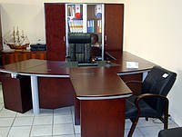 Приставка к столу YDK 3009 (900*700*760H)