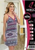 NEBULA Рубашка женская 907B