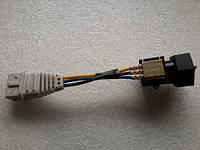 Датчик скорости Сенс 1.3 (Прибалтика)