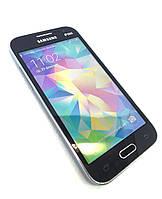 Смартфон SAMSUNG SM-G361H (gray) Б/У