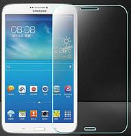 Защитное стекло на Samsung GALAXY Tab 3 8.0 T310 T311