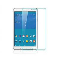 Защитное стекло на Samsung Galaxy Tab Pro T320 T321 T325