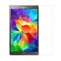 Защитное стекло на Samsung GALAXY Tab S 8.4 T700