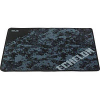 Коврик ASUS ROG Echelon Gaming Mouse Pad (90YH0031-BDUA00)