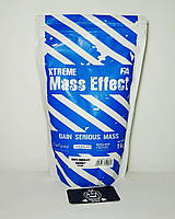 Fitness Authority Xtreme Mass Effect 1 kg (Шоколад)