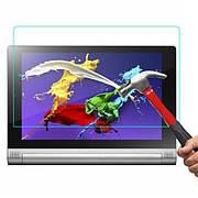Защитное стекло на Lenovo Yoga Tablet 2 10''