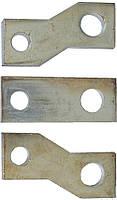 Шины переходные (Комплект из 3 штук) к АВ3005/3