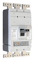 Автоматический выключатель АВ3000С 640-1600А  50 кА (с электронным блоком управления)
