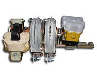 Контактор электромагнитный КТ-6022 Б У3