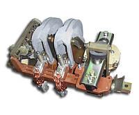 Контактор электромагнитный КТ-6032 Б У3
