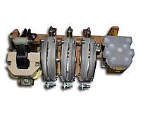 Контактор электромагнитный КТ-6053 Б У3