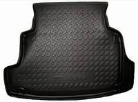 Обшивка багажника (производство NISSAN ), код запчасти: KE965AV5S0