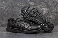 Женские кроссовки Asics Gel-Lyte 5 черные 3357