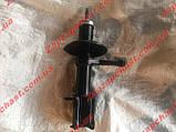 Амортизатор ваз 2110 2111 2112 передний левый СААЗ, фото 3