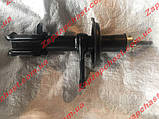 Амортизатор ваз 2110 2111 2112 передний левый СААЗ, фото 2