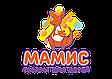 """Интернет-магазин одежды и товаров для детей """"МАМИС"""""""