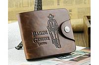 Гаманець Bailini Texas, фото 1