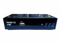 Тюнер  TIGER T2 IPTV