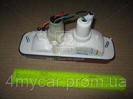 Указатель поворотов правый Honda Accord 88-89 (производство TYC ), код запчасти: 12-1387-05-2B