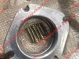 Комплект удлинителей передней подвески проставки Lanos Sens Ланос Сенс (2 проставки и 6 шпилек), фото 5