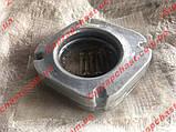 Комплект удлинителей передней подвески проставки Lanos Sens Ланос Сенс (2 проставки и 6 шпилек), фото 3