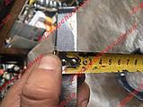 Комплект удлинителей передней подвески проставки Lanos Sens Ланос Сенс (2 проставки и 6 шпилек), фото 6