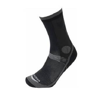 Шкарпетки Lorpen Light Hiker T3LM17