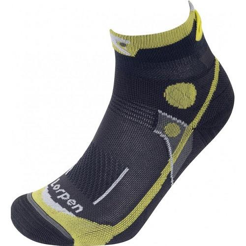 Носки Lorpen Ultratrail Running Padded X3UTP17