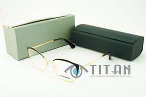Оправа для очков Miu Miu VMU 54P С4 заказать