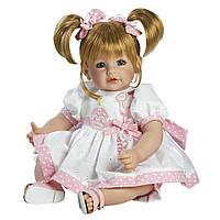 Кукла Адора Adora doll happy birthday baby