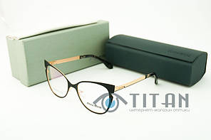 Оправа для очков Miu Miu S 6861 C1 купить