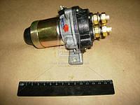 Выключатель массы маз дистанционный (производство СОАТЭ ), код запчасти: 14203737
