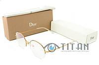 Оправа для очков Dior CD 0203 C7, фото 1