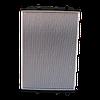 Радиатор охлаждения двигателя без рамы Renault Magnum DXI-12 / DXI-13  Евро 3 Евро 5