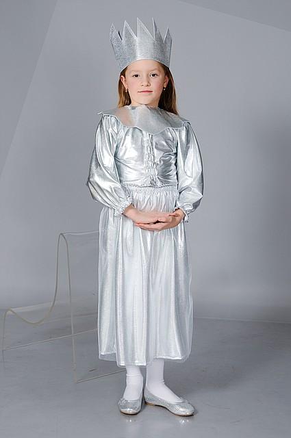 Карнавальные костюмы для детей : продажа, цена в Харькове ... - photo#19