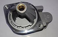 Крышка стартера передняя  ЗАЗ 1102-1105,Таврия,Славута  (носик) АТЭК, фото 1